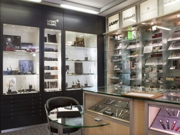 Bildergalerien Fotos Aus Unserem Geschäft Sutter Büro Papeterie