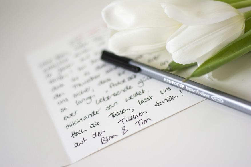 Hochzeitskarten Schone Spruche Und Tolle Gestaltung News Sutter